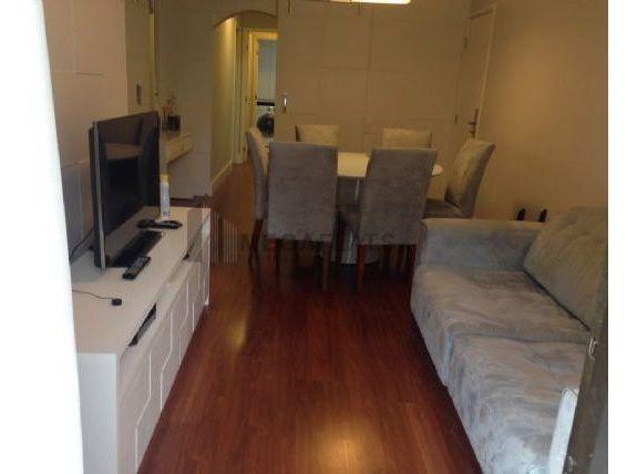 04559 -  flat 3 dorms, jardins - são paulo/sp - 4559