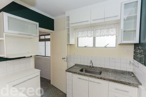 04572 -  apartamento 2 dorms, itaim bibi - são paulo/sp - 4572
