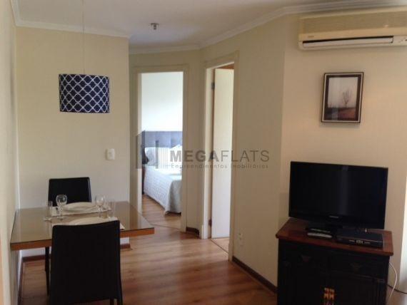 04633 -  flat 2 dorms, vila olímpia - são paulo/sp - 4633