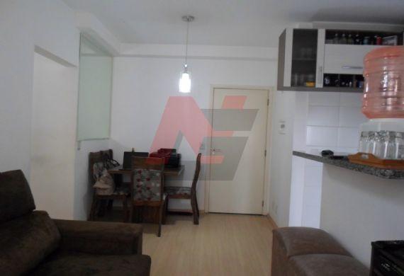 04721 -  apartamento 2 dorms, novo osasco - osasco/sp - 4721