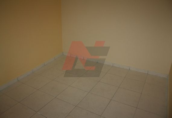 04840 -  casa 2 dorms, jardim veloso - osasco/sp - 4840