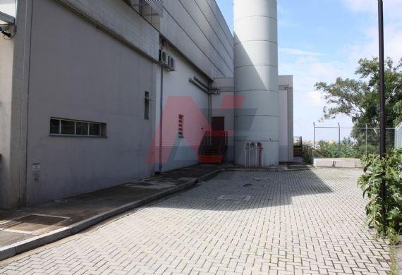 04844 -  galpao, industrial anhanguera - osasco/sp - 4844
