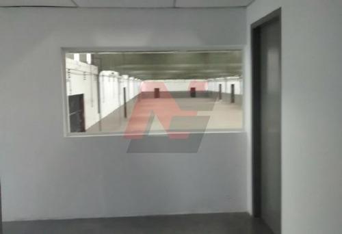 04871 -  galpao, distrito industrial anhanguera - osasco/sp - 4871