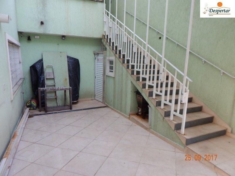 04886 -  casa comercial, santana - são paulo/sp - 4886