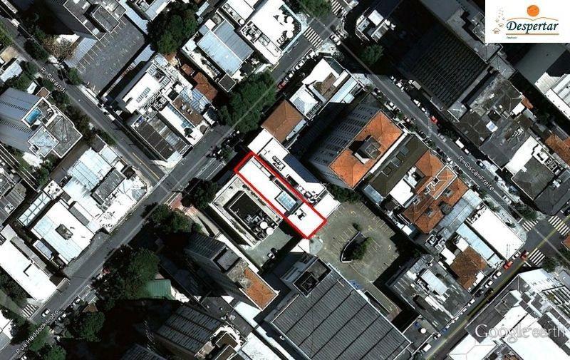 04937 -  loja, consolação - são paulo/sp - 4937
