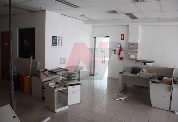 04944 -  galpao, industrial anhanguera - osasco/sp - 4944