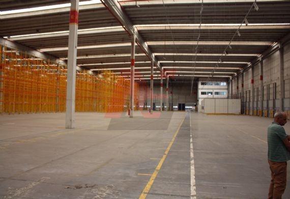 04945 -  galpao, industrial anhanguera - osasco/sp - 4945