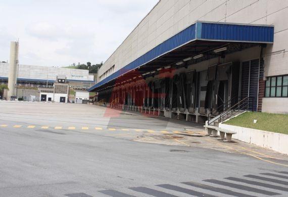 04946 -  galpao, industrial anhanguera - osasco/sp - 4946