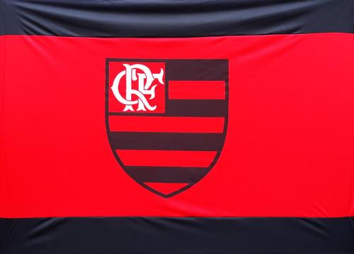 05 bandeira do flamengo time de futebol barata!! muito linda