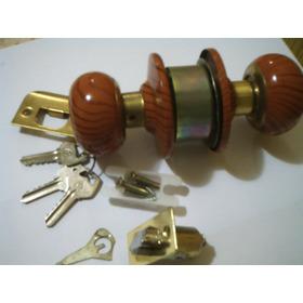 05 Fechaduras Usadas Porta -3 Chaves+relógio Esportiv Parede