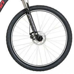 a1688c77c Bicicleta Jb Tech - Acessórios para Bicicletas no Mercado Livre Brasil