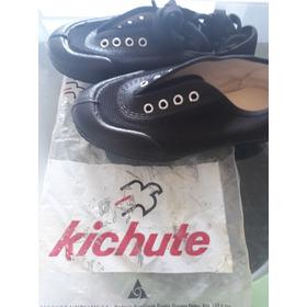 05 Pares De Kichute