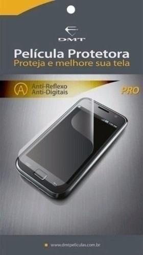 protetor de tela para celular lg t375
