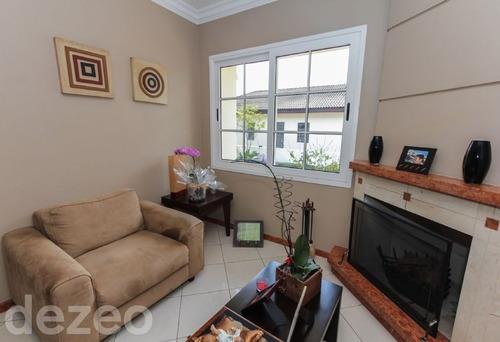 05081 -  casa de condominio 4 dorms. (4 suítes), brooklin - são paulo/sp - 5081
