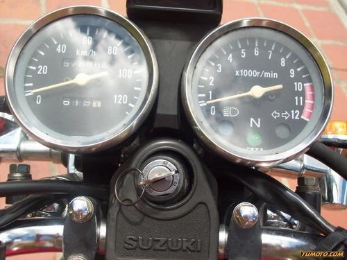 051 125 suzuki