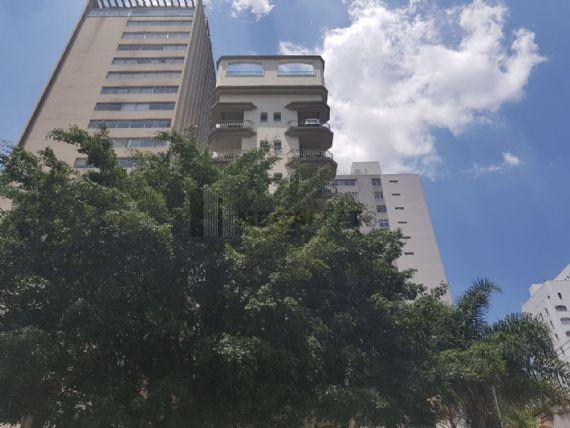 05163 -  flat 1 dorm, jardins - são paulo/sp - 5163