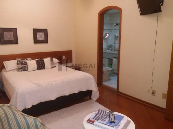 05201 -  flat 2 dorms. (1 suíte), jardins - são paulo/sp - 5201