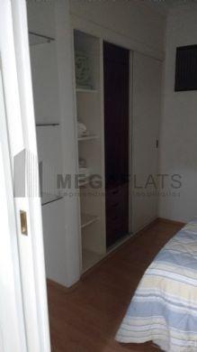 05265 -  flat 1 dorm, cidade jardim - são paulo/sp - 5265