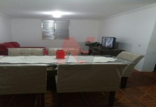 05339 -  apartamento 2 dorms, cohab 5 - carapicuíba/sp - 5339