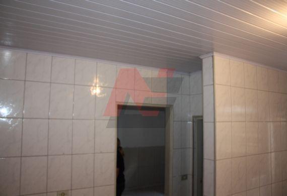 05353 -  casa 1 dorm, km 18 - osasco/sp - 5353