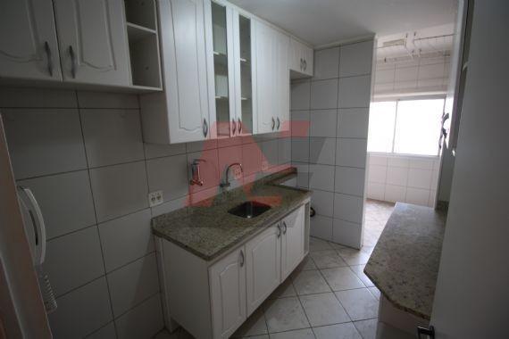 05423 -  apartamento 3 dorms, quitaúna - osasco/sp - 5423