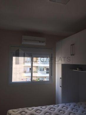 05471 -  flat 2 dorms, bela vista - são paulo/sp - 5471