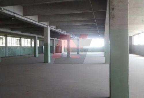 05487 -  galpao, industrial anhanguera - osasco/sp - 5487