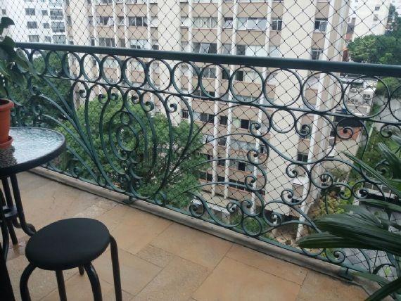05503 -  flat 1 dorm. (1 suíte), jardins - são paulo/sp - 5503