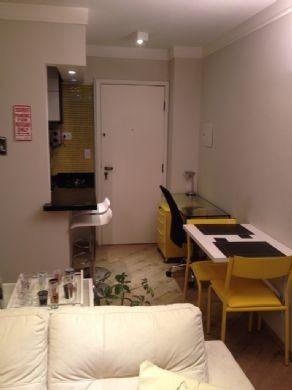 05523 -  flat 1 dorm, jardins - são paulo/sp - 5523