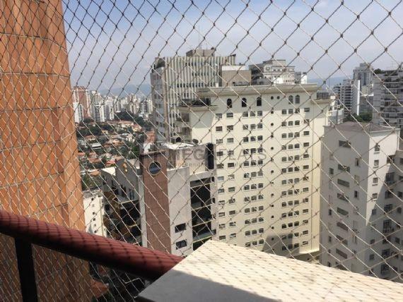05560 -  flat 1 dorm, higienópolis - são paulo/sp - 5560
