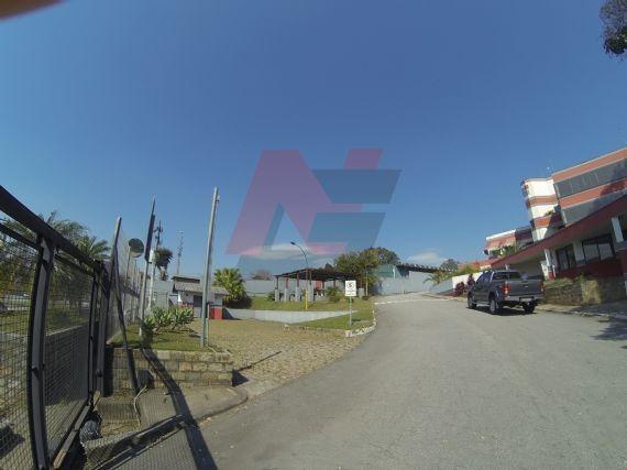 05569 -  galpao, industrial anhanguera - osasco/sp - 5569
