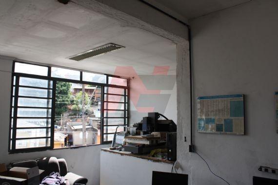 05594 -  sala comercial terrea, carapicuiba - carapicuíba/sp - 5594