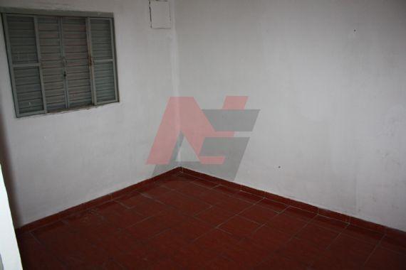 05614 -  casa 1 dorm, vila yolanda - osasco/sp - 5614