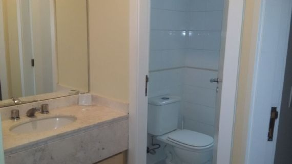 05625 -  flat 2 dorms, vila olímpia - são paulo/sp - 5625