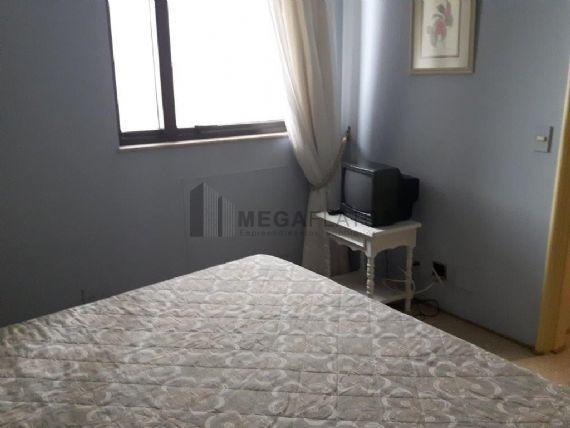 05710 -  flat 1 dorm, jardins - são paulo/sp - 5710