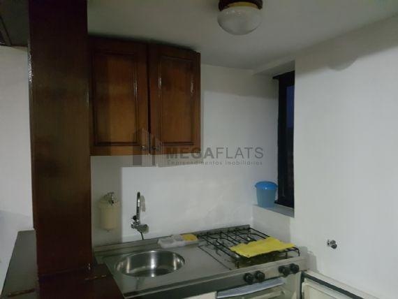 05711 -  flat 1 dorm, jardins - são paulo/sp - 5711
