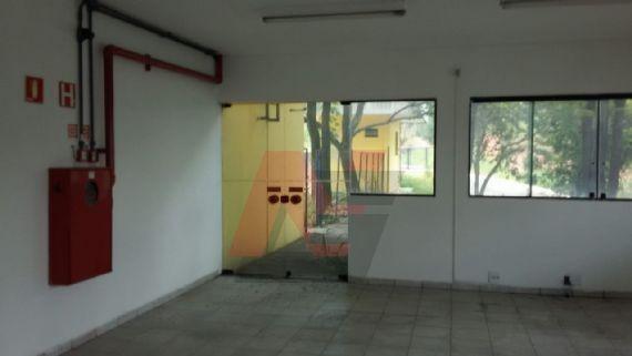 05727 -  galpao, jardim alvorada - jandira/sp - 5727
