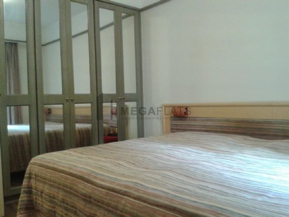 05736 -  flat 1 dorm, itaim bibi - são paulo/sp - 5736