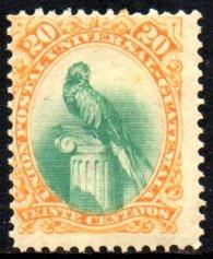 05775 guatemala 26 pássaros nn