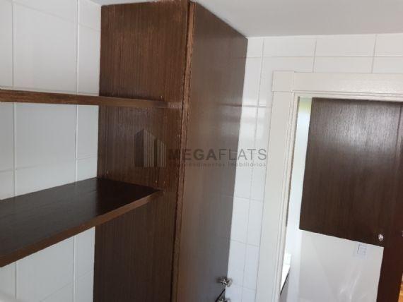 05780 -  flat 2 dorms, vila olímpia - são paulo/sp - 5780