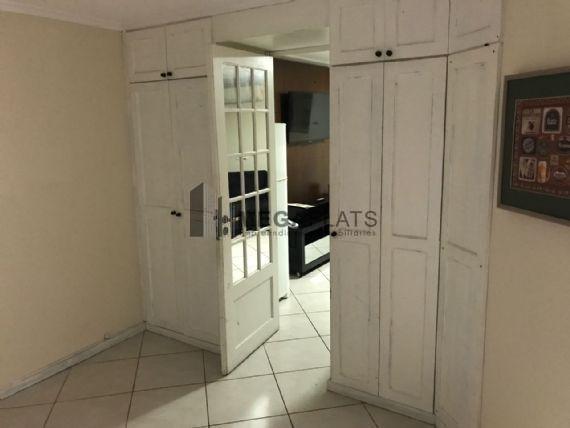 05845 -  flat 1 dorm, higienópolis - são paulo/sp - 5845