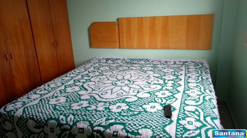 05925 -  apartamento 2 dorms, olegario pinto - caldas novas/go - 5925