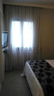 05974 -  flat 1 dorm, jardins - são paulo/sp - 5974