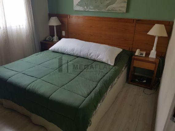 05984 -  flat 2 dorms, vila olímpia - são paulo/sp - 5984