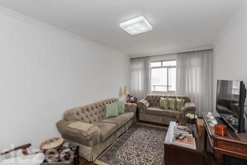 05989 -  apartamento 3 dorms. (1 suíte), itaim bibi - são paulo/sp - 5989