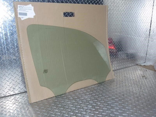 06-11 chevy hhr vidrio puerta frontal rh  132185973226