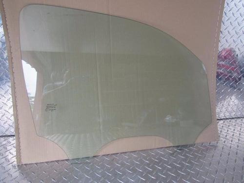 06-11 chevy hhr vidrio puerta frontal rh  132185975599