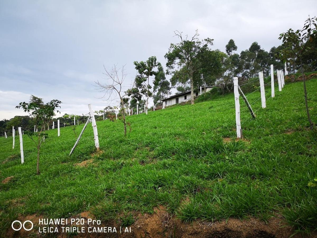 06 c-terreno para construção de chácaras