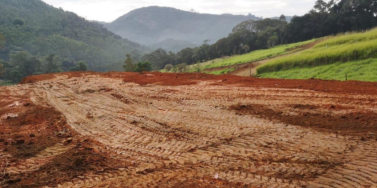 06 c- terreno para construção de chácaras