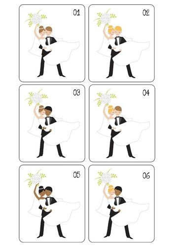 06 caixas convite lembrancinha casamento padrinhos noivos